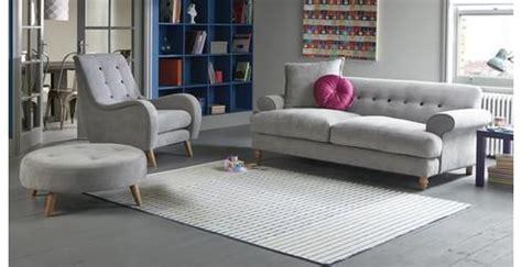 dfs orbit sofa 17 best images about kitchen lounge on pinterest vinyls