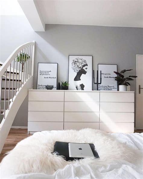 Ikea Malm Room by 964 Best Ikea Malm Diy Hacks Images On Bedroom