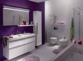 badezimmer italienisches design designbad designb 228 der baddesign badezimmer design design