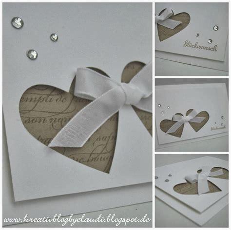 Hochzeitseinladungen Selber Machen by Einladungskarten Hochzeit Selber Machen Einladung Zum