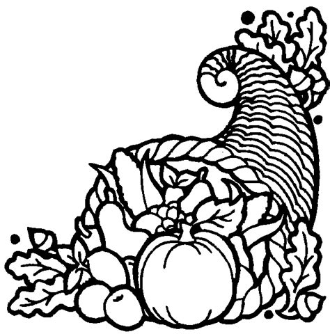 thanksgiving coloring pages coloring now 187 archive 187 thanksgiving coloring pages