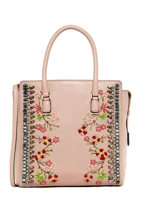 tote style bags bags more