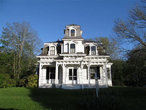 houses massachusetts 10 creepy massachusetts haunted houses