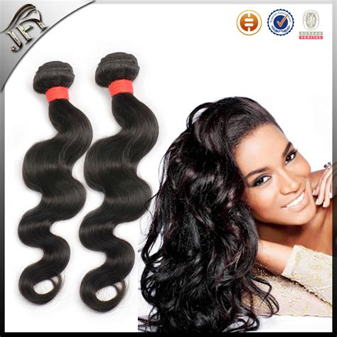 brazilian hair extention dyed hair styles images colored brazilian hair weave color dye 10 inch body wave