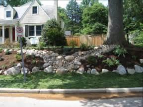 Interior Painting Austin Outdoor Amp Gardening Combination Rock Landscape Design Ideas