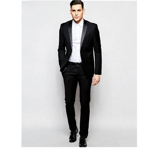 compare prices on summer wedding tuxedo online shopping
