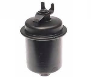 acura tl fuel filter auto parts catalog
