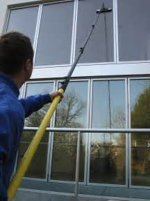 window cleaning professional commercial window cleaners