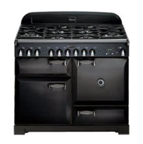 Kitchen Oven Brands List The Best Brands In Luxury Appliances The House Designers