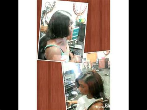 black natural hair salons in houston tx black hair salon houston black hair from natural to