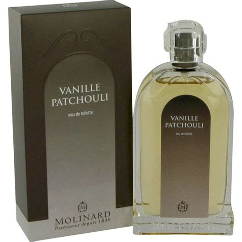 best cologne for african american men vanille patchouli perfume for women by molinard