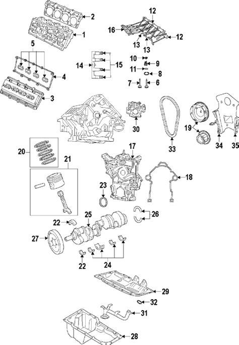 [SS_2912] 2010 Dodge Ram 1500 Hemi Engine Diagram Wiring