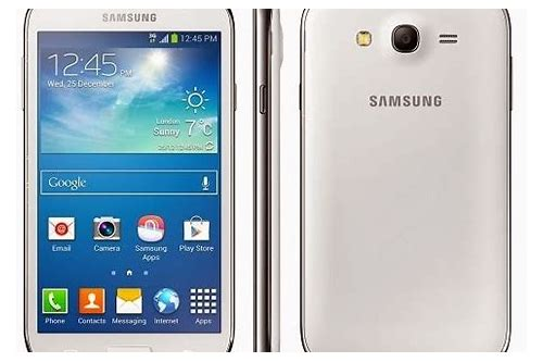 kies for samsung grand 2 download