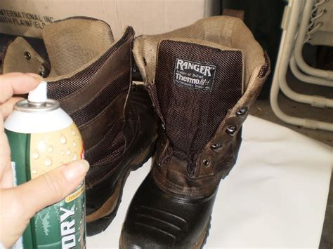 waterproof spray for running shoes silicone spray running shoes style guru fashion glitz