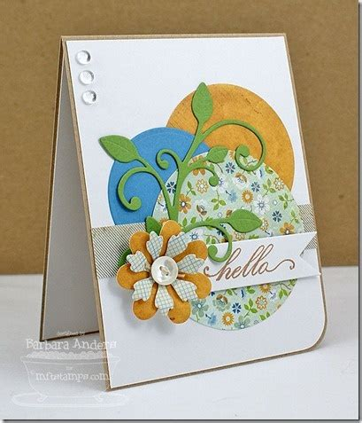 Dijamin Dies Cut Thanks Smile Hello 17 best images about cards spellbinders floral creations die on cheer circles and