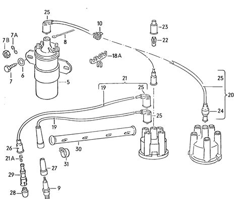 efi diagram wiring mimo700 wiring diagram images