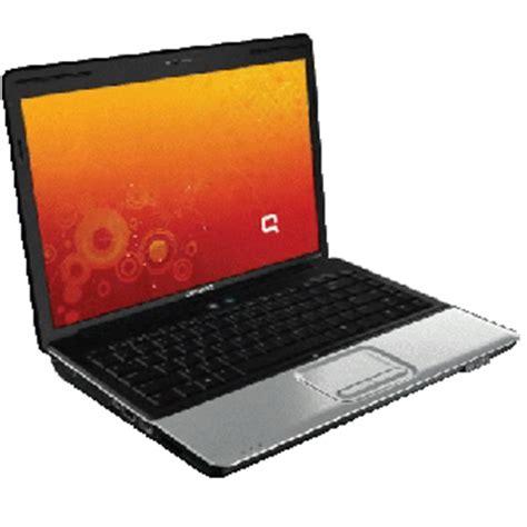 compaq presario cq40 635tu dual w 500gb disk drive bluetooth sale price from july