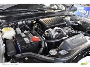 Jeep 4 7 L Engine 2004 Jeep Grand Laredo 4 7 Liter Sohc 16v V8