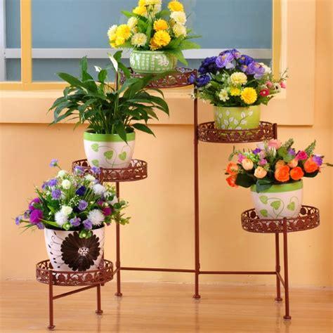 desain pot bunga minimalis  bagus