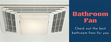 best bathroom fans review nickbarron co 100 best bathroom fan images my blog best bathroom ideas