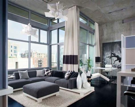 wohnzimmer luxus luxus wohnzimmer einrichten 70 moderne einrichtungsideen