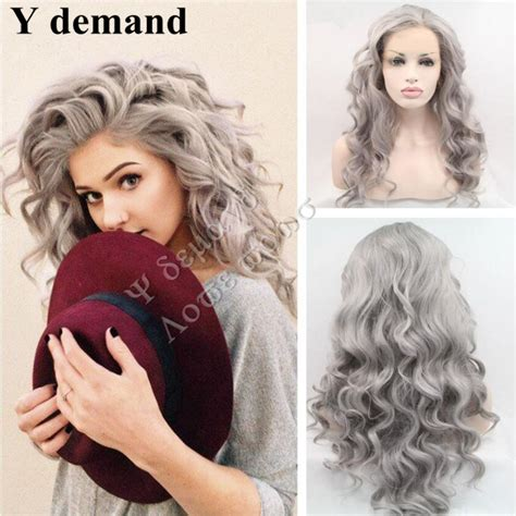 haircut for women with alot of body popular curly hairstyles long buy cheap curly hairstyles