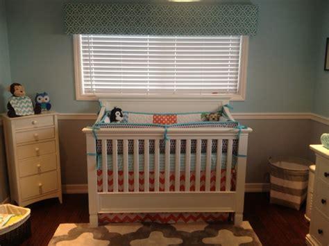pottery barn baby cribs pottery barn larkin crib baby oakes nursery