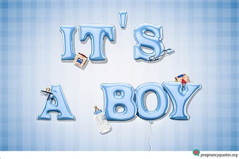 creative ways     boy pics  announce   baby pregnancy quotes