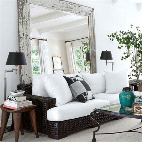 big w home decor grote spiegel idee 235 n wooninspiratie
