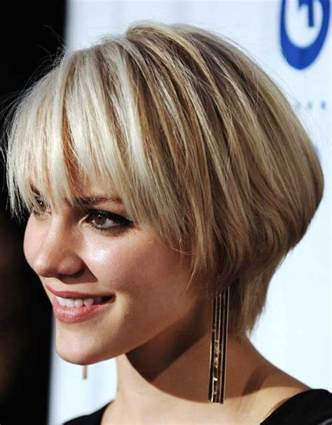 layered haircuts with bangs short 15 short layered haircuts with bangs 2014 short