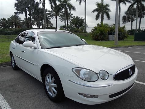 2006 buick lacrosse reviews ratings yahoo autos html