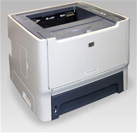 resetting hp laserjet p2015dn ip address ремонт принтеров hp laserjet p2015 плата форматера p n