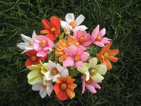 fiori x compleanni 1 post creativo al giorno 147 favors di compleanno a