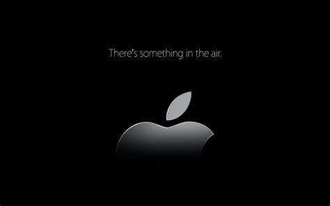 live wallpaper for macbook air free download download macbook air wallpaper size gallery