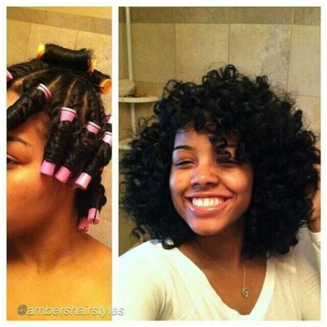 what products is best for twist hairstyles on hair twist out natural hair products and natural hair styles