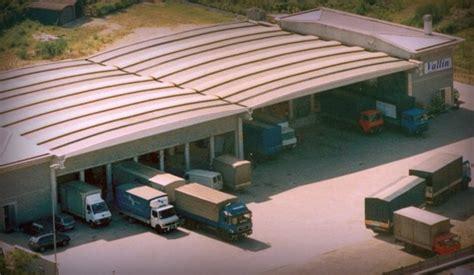 azienda trasporti pavia azienda 187 vallin autotrasporti