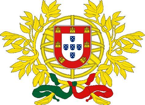 el escudo arverno la 8421688685 escudo de portugal