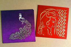 wedding cards printers in dubai printing press llc printing press in dubai dubai offset printing
