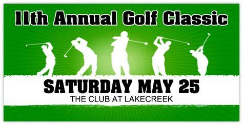 design banner golf golf banner 103 golf tournament banner templates