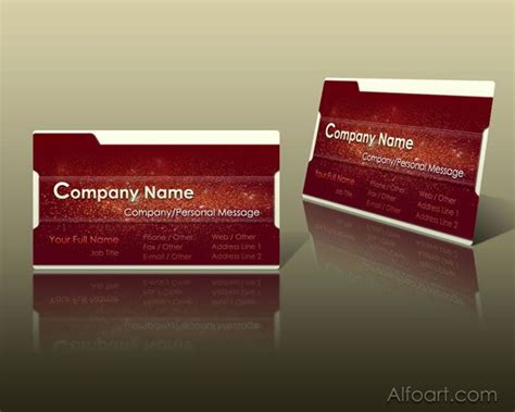 How To Print Business Cards In Photoshop Cs5