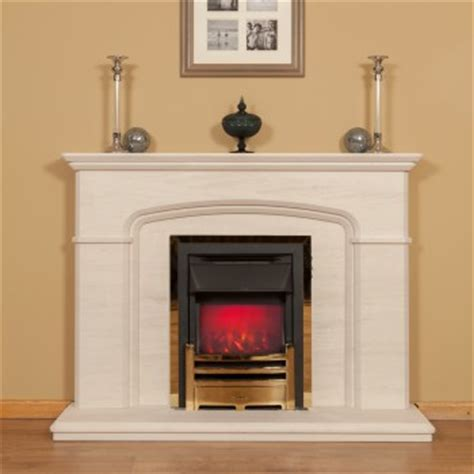 Lewis Fireplace by Lewis Fireplace Surround Colin Masonry