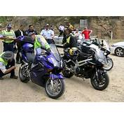 Road Traffic Law Q&ampA  Motorcycle Council Of NSW