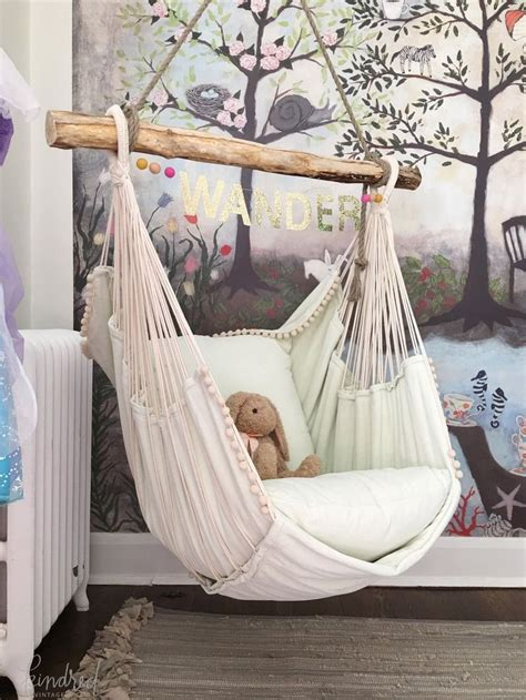 hello wonderful awesome hanging chairs for kids and 25 best baby hammock ideas on pinterest 25 best baby