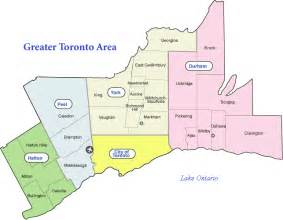 toronto postal code map canada post kwok inspections