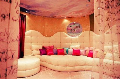how to decorate your bedroom for a sleepover 5 tips for sleepover room sleepover rooms pinterest sleepover