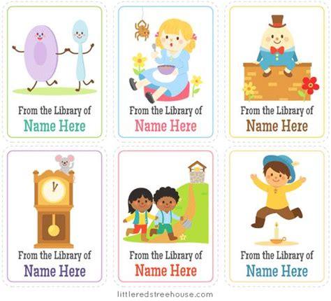 printable nursery rhyme stationary 1000 images about nursery rhyme olympics on pinterest
