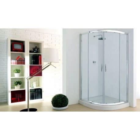 box doccia porta scorrevole box doccia quot s40 quot semicircolare doppia porta scorrevole