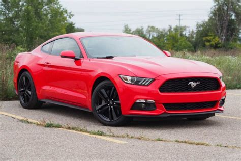 brand   shelby gtrs  coming allfordmustangs