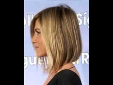 bob haircuts on youtube bob hairstyles 2014 hairstyles of celebrities 19 youtube