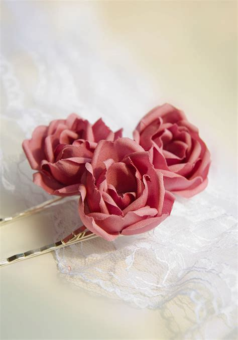 wedding hair flowers pins wedding bridal hair pins hair pins bridal pins